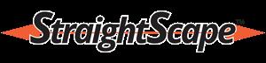 StraightScape Logo
