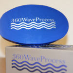 360waveprocess brush