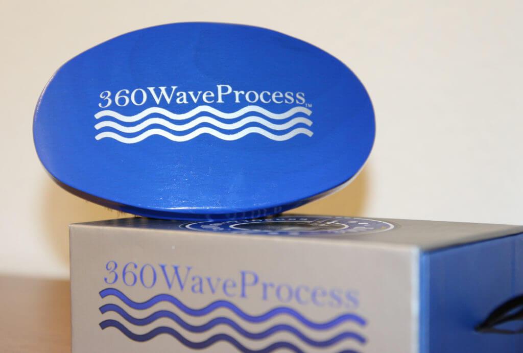 360waveprocess brush