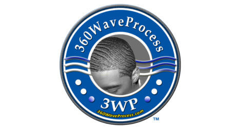 360WaveProcess