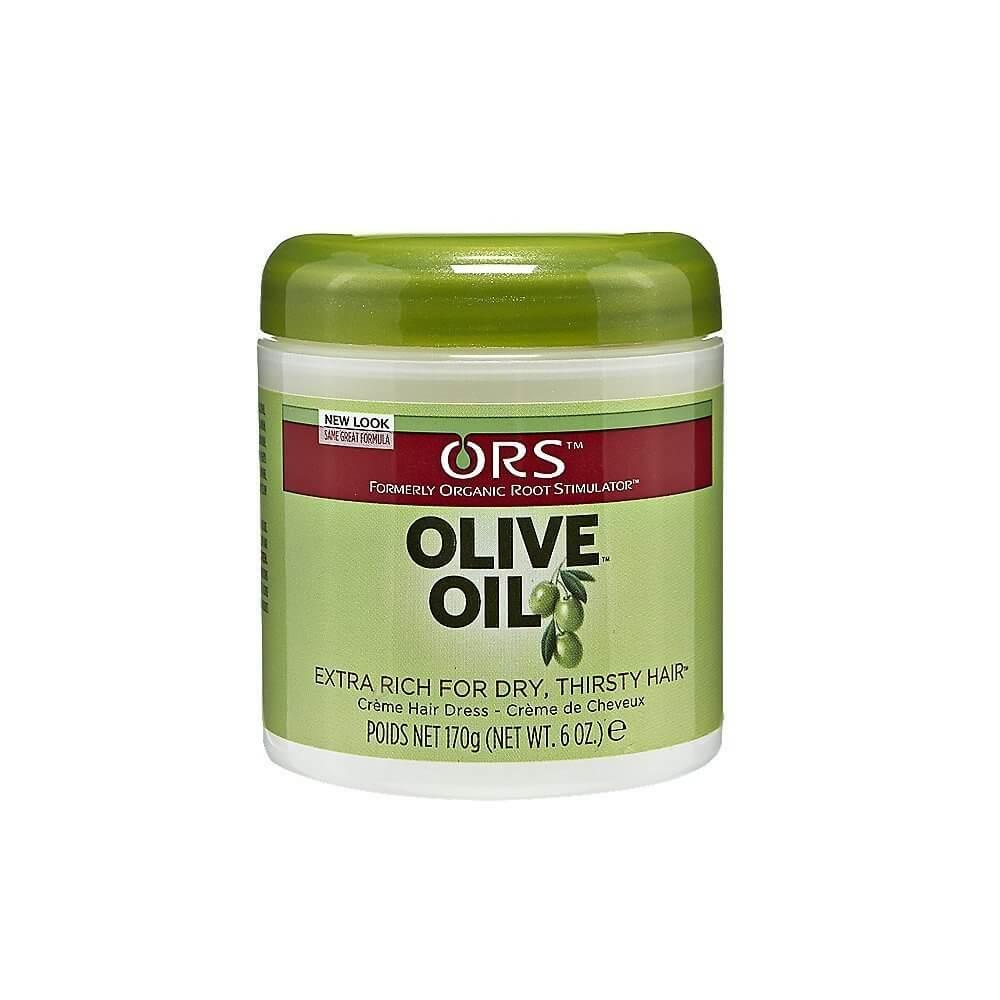 Best Natural Beard Oil