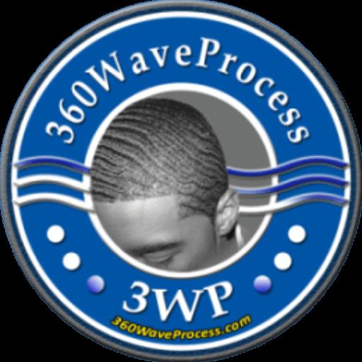 360WaveProcess