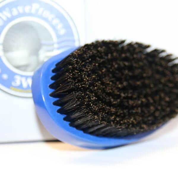 360Waveprocess Wave Brush