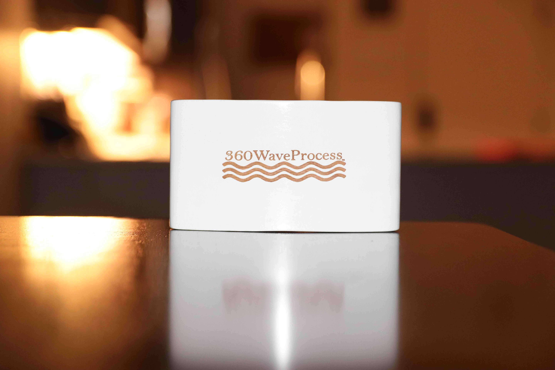 1-White-soft-360-wave-brush