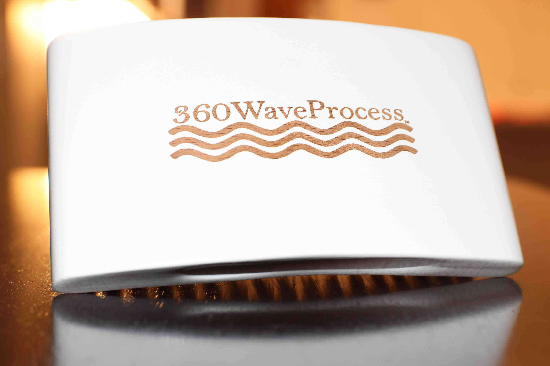 9-White-soft-360-wave-brush