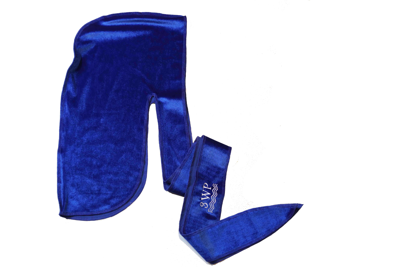blue-velvet-du-rag