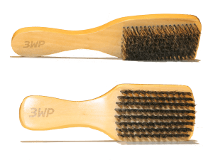 360 Wave Brushes