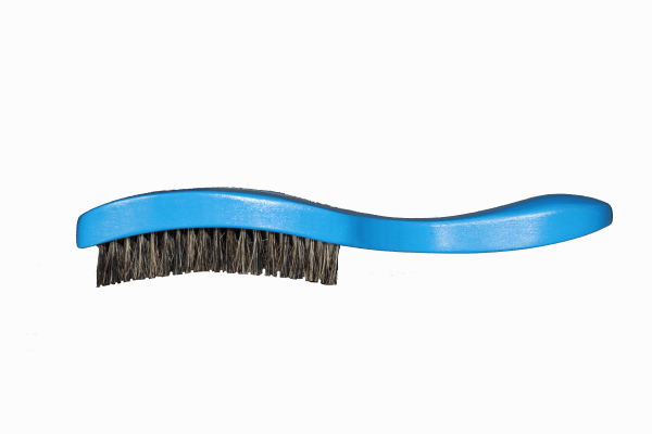 Lagoon Blue 3wP Brush fork breaker with handle