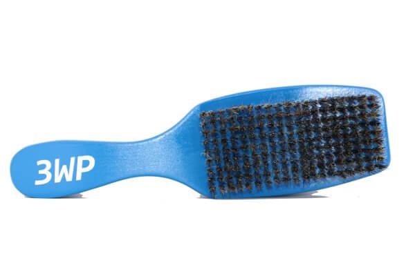 3WP Fork Breaker 360 wave brush handle