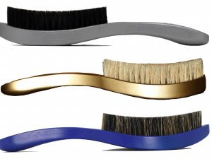 3wp handle brushes