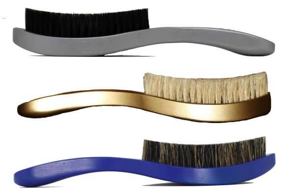 3wp handle brushes