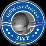 Profile photo of 360WaveProcess